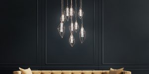 inspiration boutique lux solutions d'eclairage
